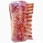 Термоусад пакет мясо